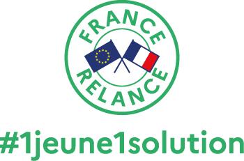 logo 1 jeune 1 solution