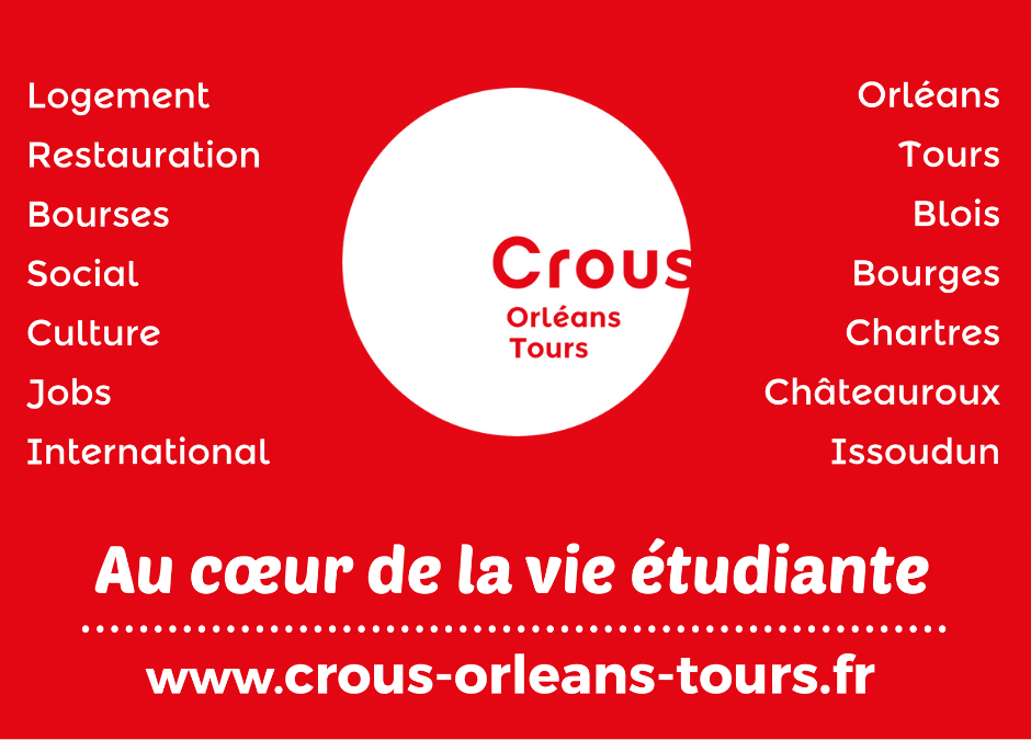 missions crous rentree 2021